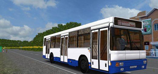 Omsi Bus Simulator Mods – Page 41 – Omsi 2 Mods, Omsi Bus mods, Omsi