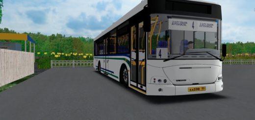 Omsi bus simulator maps free download | Omsi Bus Simulator