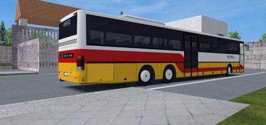 Omsi Bus Simulator Mods – Omsi 2 Mods, Omsi Bus mods, Omsi Mods