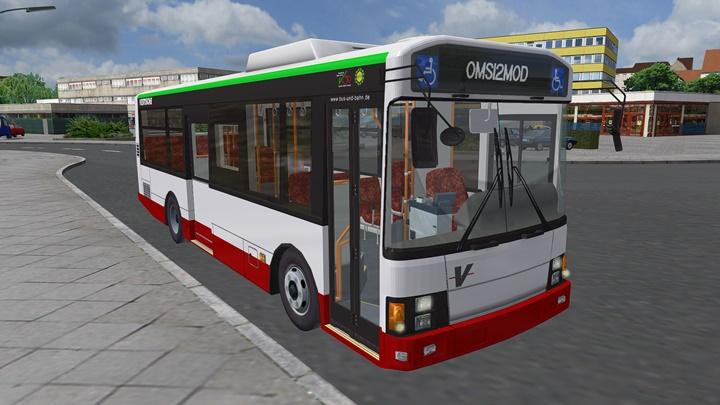 [Obrazek: isuzu-ergin-mio-bus-01.jpg]