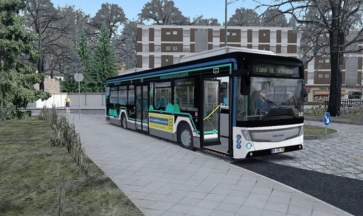 [Obrazek: caetano-e-citygold-bus-01.jpg]