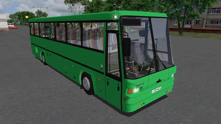 [Obrazek: maz-152a-bus-01.jpg]